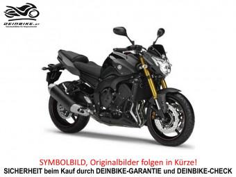 Yamaha FZ 8 N ABS bei deinbike.at in