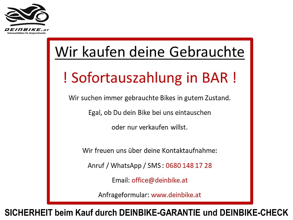 332459_1406504442255_slide bei deinbike.at in